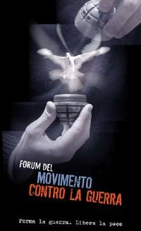 Forum del Movimento Contro la Guerra