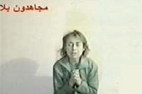 Il videomessaggio di Giuliana Sgrena diffuso il 16 febbraio dai suoi rapitori