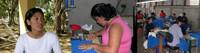 Nicaragua: Una speranza trasformata in realtà