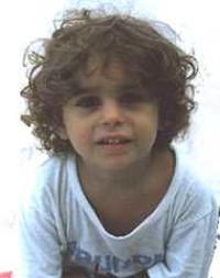 E' morto Gianmarco, il bambino malato per cui PeaceLink si è battuta dal 1995