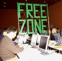 Brevetti software - Parlamento europeo: la Commissione presenti una nuova proposta