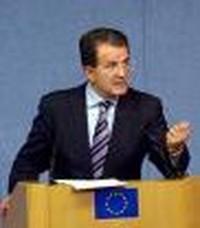 Elezioni: un voto per un'Italia europea e per un'Europa aperta al resto del mondo
