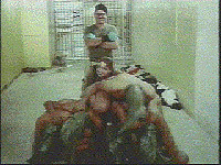 tortura ad abu ghraib
