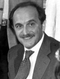 Giustizia per Nicola Calipari, giustizia per l'Iraq