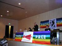 """Tribunale internazionale sull'Iraq - Sessione di Genova: """"Guerra e responsabilità dei media"""""""