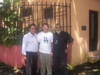 El Salvador: allontanati pastori luterani a causa della loro forte posizione a favore dei poveri