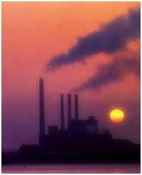 Inquinamento a Taranto, non solo Ilva. Al via monitoraggio di Eni e Cementir