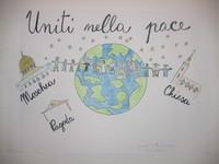 Uniti nella pace