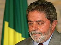 La Rivoluzione digitale di Lula, ma è già scontro sul software