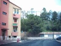 Ambiente: tavola rotonda a Taranto il 22 aprile 2005
