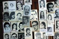 I Desaparecidos dell' Uruguay: dopo 20 anni inizia la ricerca dei corpi nelle fosse comuni