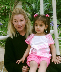 Ricordare Marla Ruzicka, volontaria e pacifista americana morta ieri in Iraq