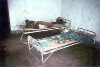La situazione socio-sanitaria è una quotidianità di sofferenze e miseria crescente