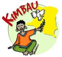 Aiutiamo Kimbau!