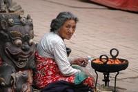 Nepal, Pangea tra le donne alla fine dello stato d'emergenza