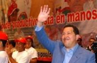 Venezuela: il presidente Chavez insiste nel promuovere il socialismo