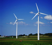 Il dilemma delle tecnologie eco-sostenibili