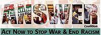 USA - Sostieni il 24 di Settembre per dar vita ad una azione di massa contro la Guerra