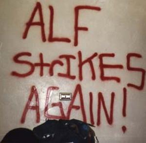azione dell'Alf