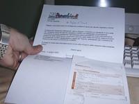 Piano di emergenza nucleare: lettera al Prefetto di Taranto