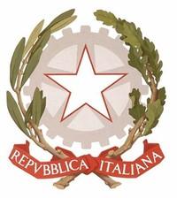 """Esercitazione Nato """"Royal Sorbet 2005"""", sette domande al Prefetto"""