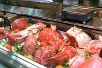 Carne e cancro: un binomio dimostrato