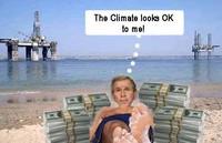 Dalla Casa Bianca alla Exxon: la saga di Phil Cooney, il lobbysta che manometteva per Bush i rapporti sul clima
