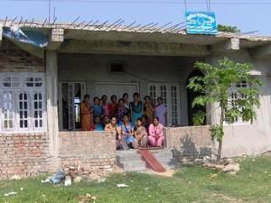 Distretto di Jhapa