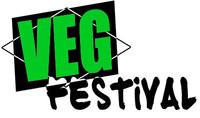 Commenti sul VegFestival di Torino