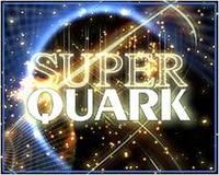 Super Quark torna (a delirare) sugli Ogm