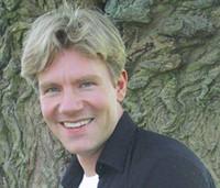 Bjonr Lomborg