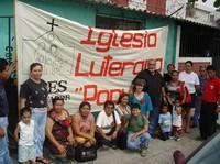 San Salvador: i leader del Blocco Popolare Sociale denunciano persecuzioni e minacce