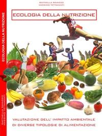 Ecologia della nutrizione