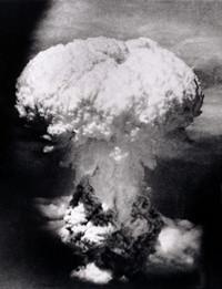 Da Hiroshima all'Iraq e ritorno
