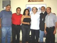 El Salvador: aperta il IV incontro mesoamericano del Servizio Pace e Gustizia per l' America Latina