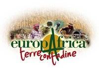 europAfrica terre contadine