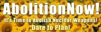 Nucleare spudorato