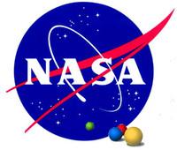 Google si allunga sulla NASA