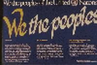 Preambolo Carta Onu