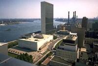 ONU New York (www.un.org)