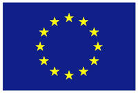 L'Unione Europea e la prevenzione dei conflitti
