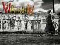 """La campagna """"W Nairobi W!"""" contro gli sgomberi dei baraccati"""