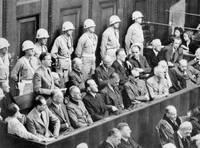 Processo Norimberga