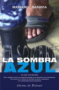 Libertà di stampa in Argentina?
