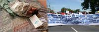Nicaragua: sanità, un dramma quotidiano