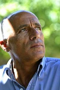 Intervista esclusiva a Mordechaï Vanunu