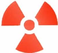 Energia nucleare [logo]