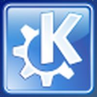 KDE 3.5, Linux desktop c'est moi
