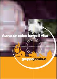 Gruppo musicale Jamin-à