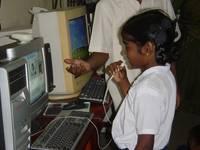 Le Tecnologie dell'Informazione e della Comunicazione per lo Sviluppo Sostenibile